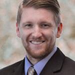 克里斯·梅森,项目和文档管理专家卡马戈制药服务有限责任公司