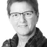 海伦·西尔克约尔