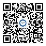 软购商城-微信公众号